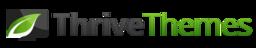 Quickregister SEO/Marketing Tips Blog