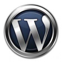 Most Popular Wordpress Plugins