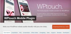 http://www.quickregisterseo.com/most-popular-wordpress-plugins/