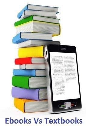 Give Away Free Ebooks