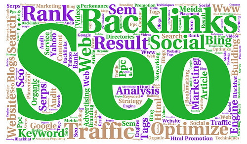 How to Check Your Backlink Profile