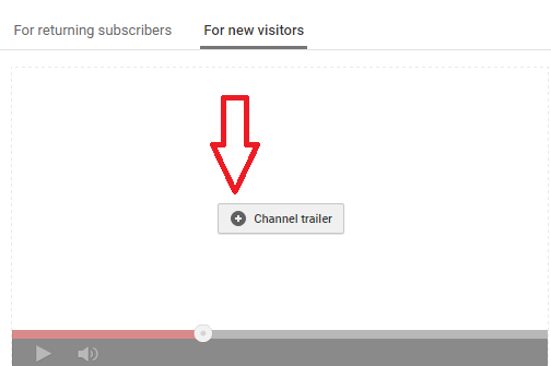How to: Make a Video Autoplay On Your Channel
