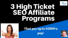 hight-ticket seo-affiliate-programs