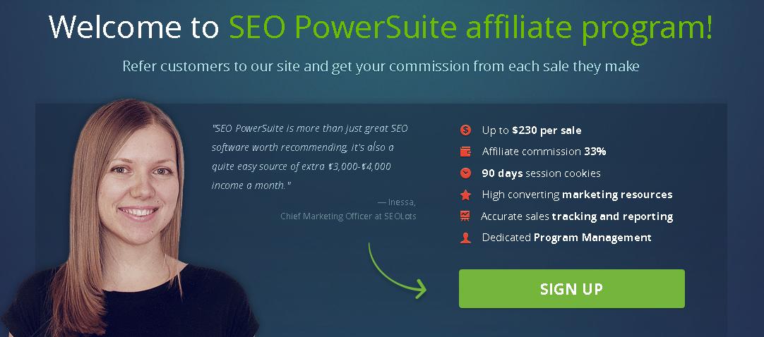 seo suite affiliate program