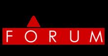 warrior forum blogging