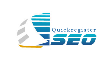 Branding Quickregisterseo.com SEO and Marketing Blog
