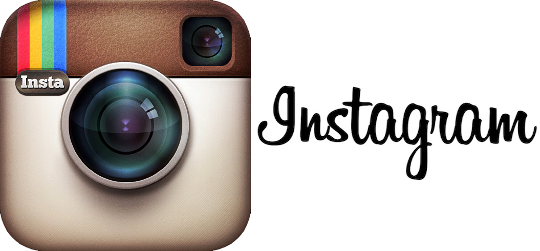 How to drive traffic with instagram